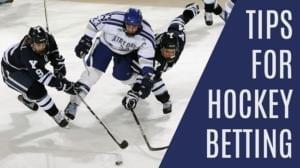 Hockey Bet Tipsters