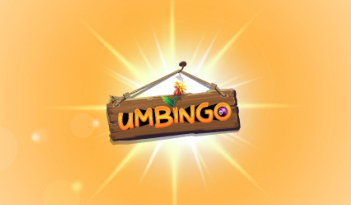 Umbingo Review