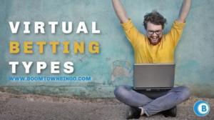 Vitrual Betting