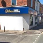William Hill Preston Plungington Road 3