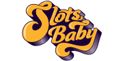 Slots Baby