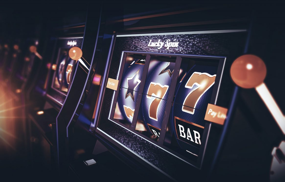 40 Free Spins No Deposit Slots