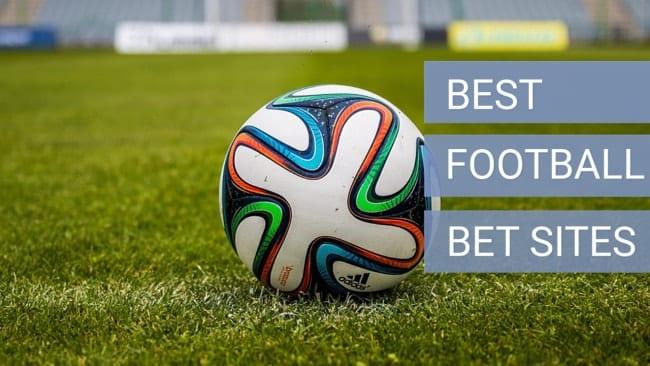 Football Bet Sites