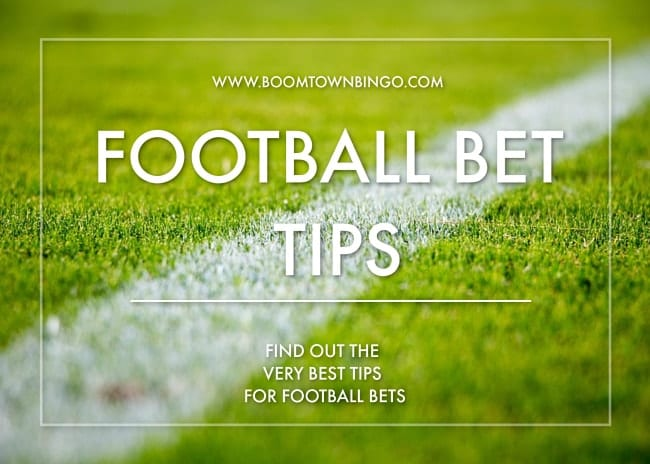 Football Bet Tipster