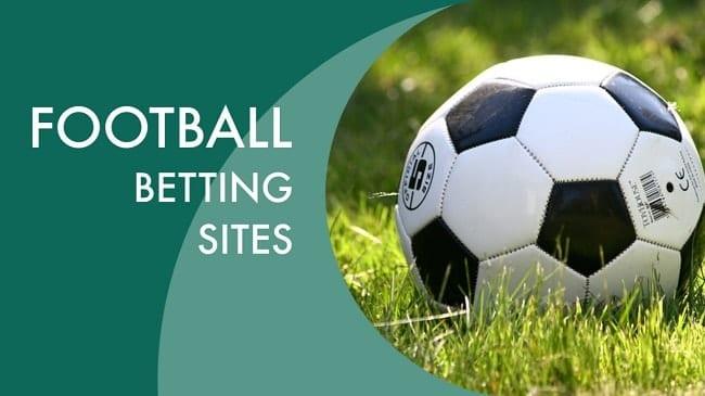 Football Bettinag Sites