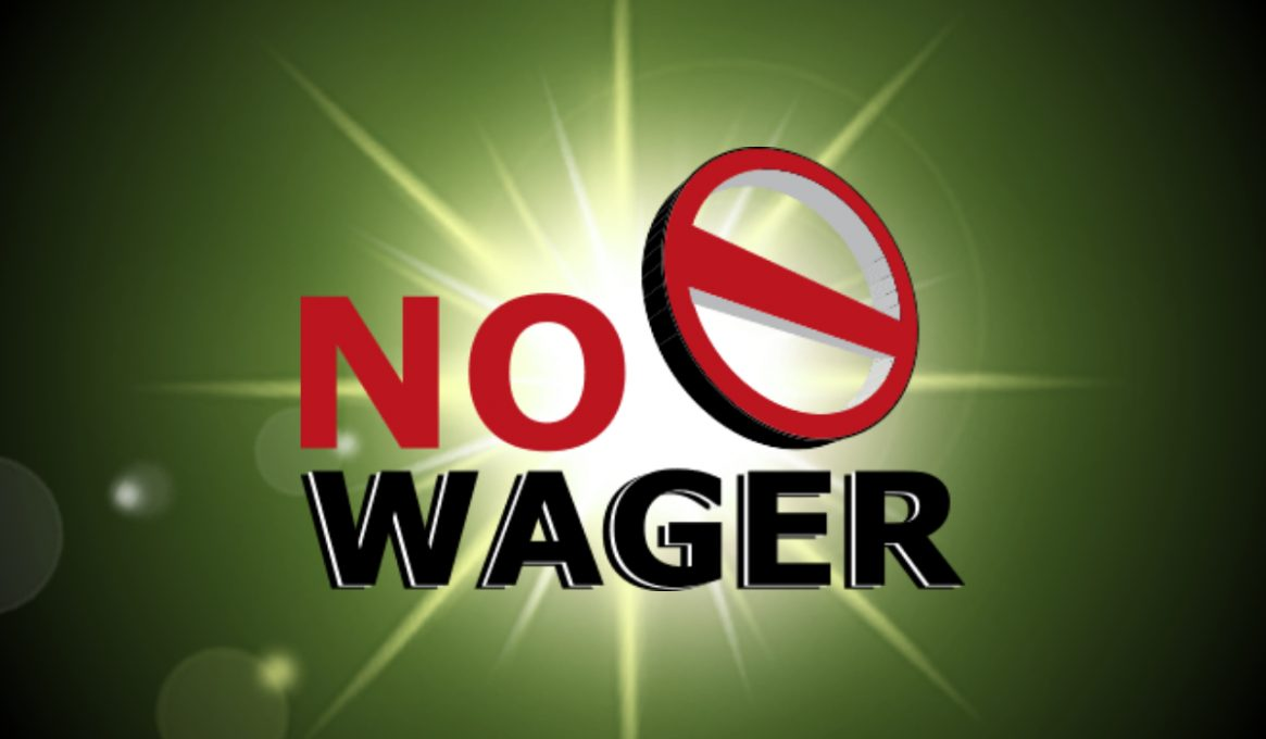 No Wagering Slot Sites