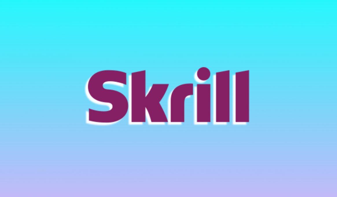 Skrill Slots