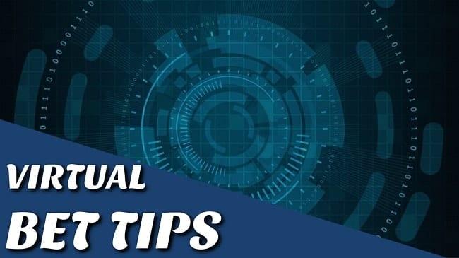 Virtual Bet Tips