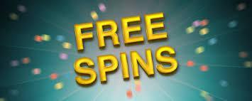 25 free spins no deposit uk