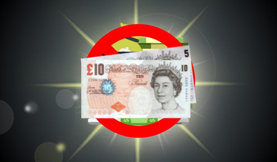 £15 Free No Deposit Slots