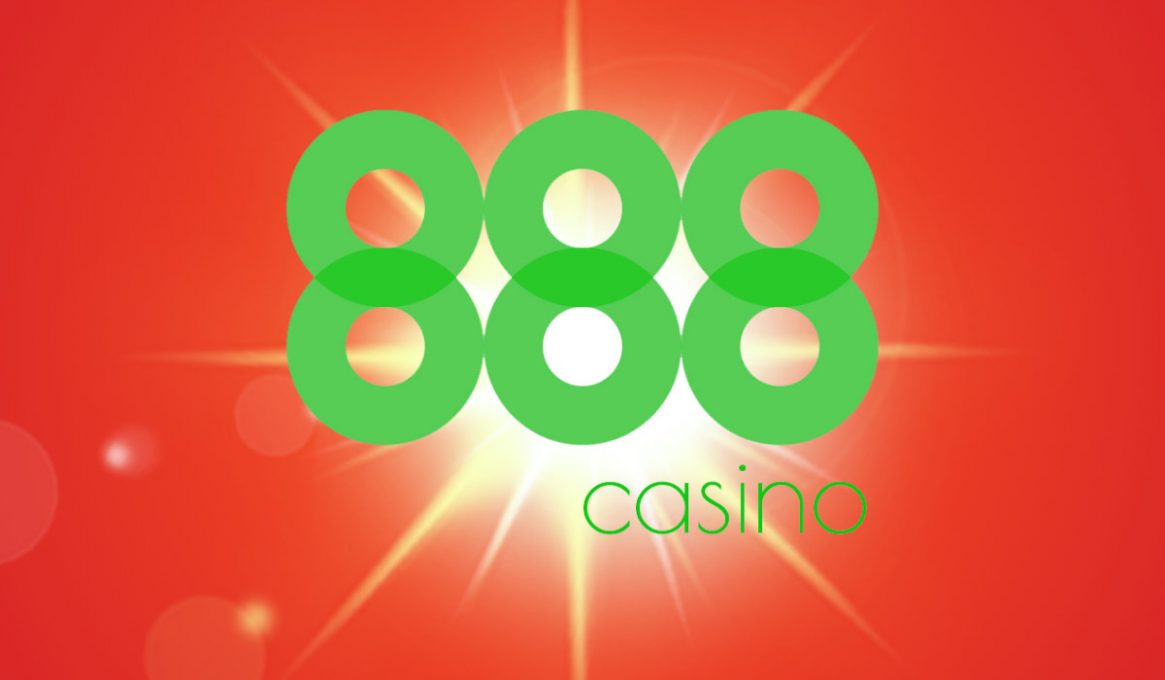 888 Roulette Review