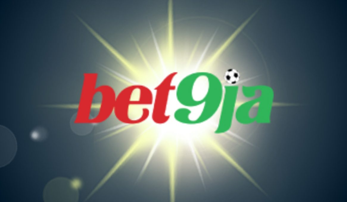 Bet9ja Casino Review