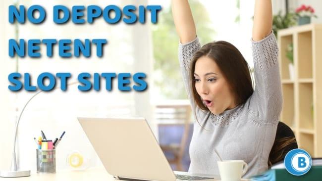 Free Netent Slots