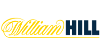 William Hill Roulette Logo