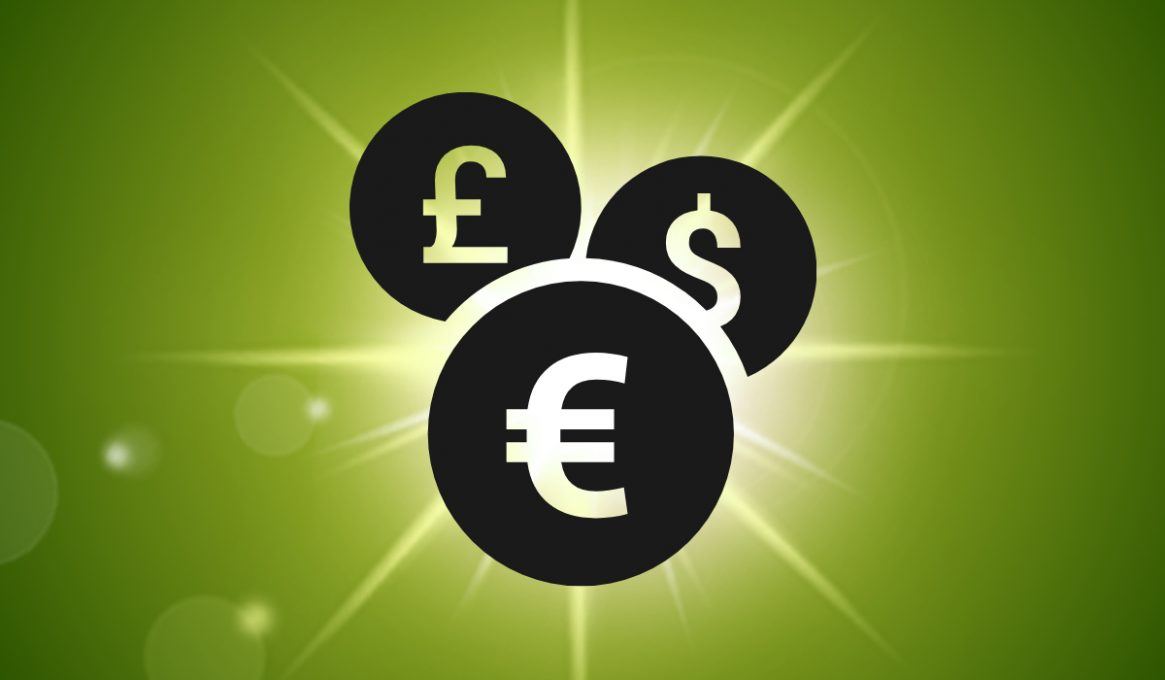 £5 Minimum Deposit Games