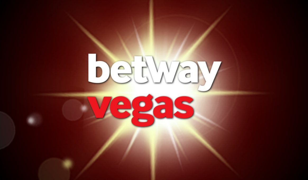 Betway Vegas Review