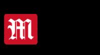 Mansion Roulette Logo