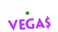 Paddy Power Vegas Review