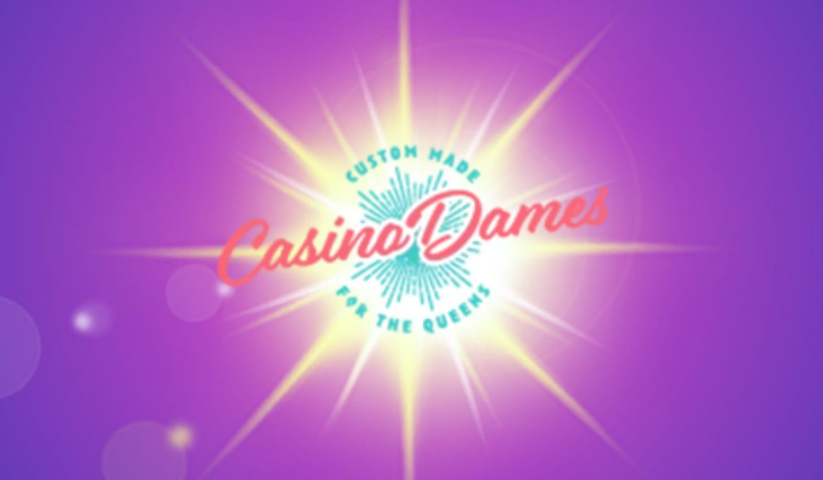 Casino Dames Review