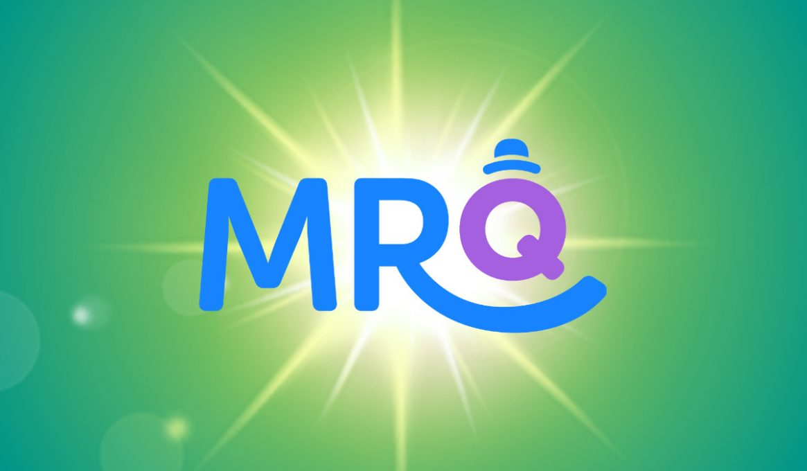 MrQ Review