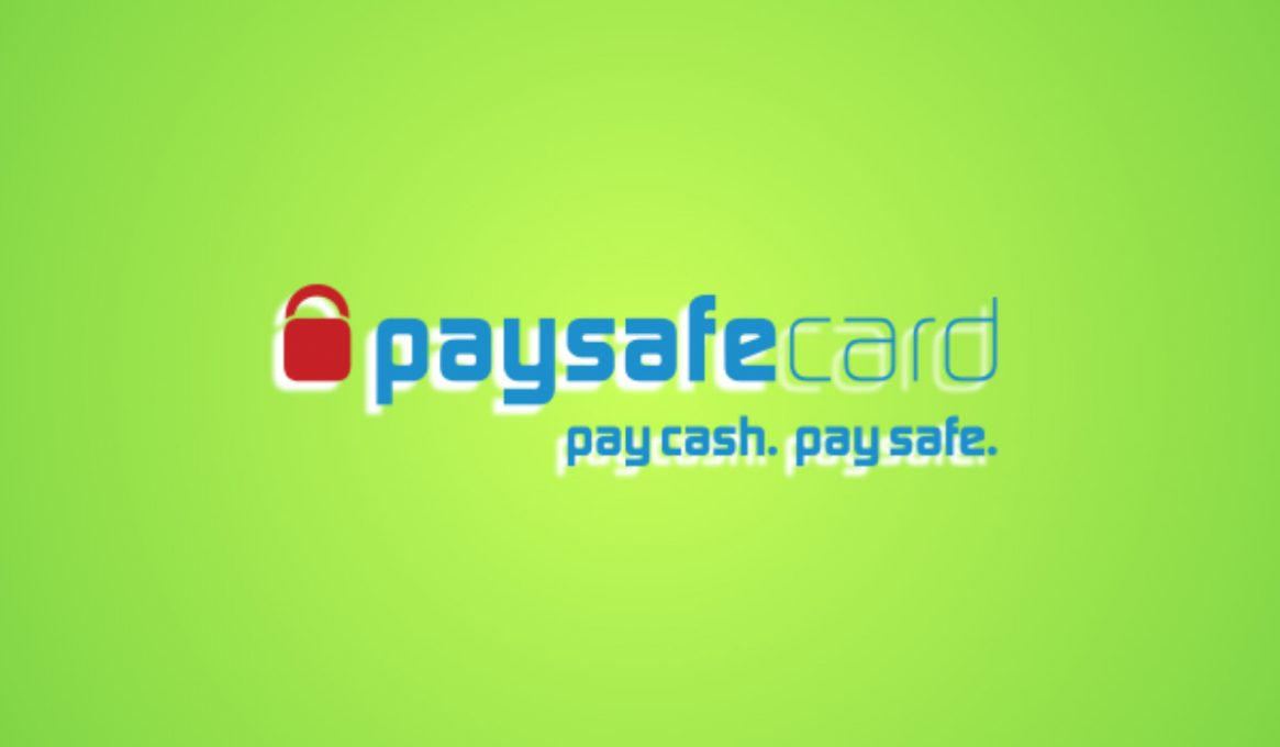 PaySafeCard Slots