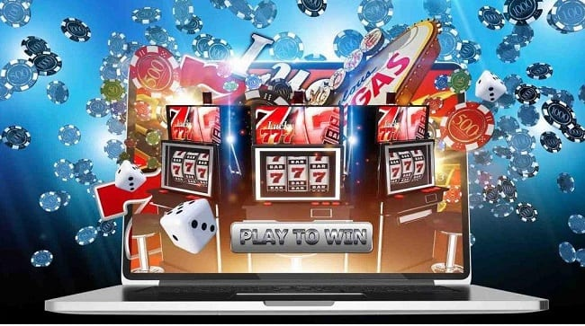 Best Casino Sites to Play Online