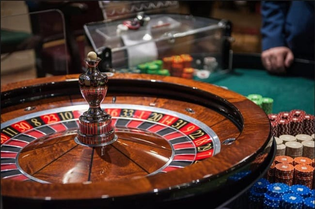 Best Online Casinos UK with Great Bonuses and Games