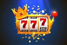Best Online Slots Games with Top Bonuses UK