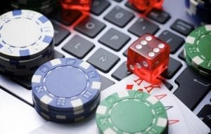 New Casino Sites UK Bonuses and Offers