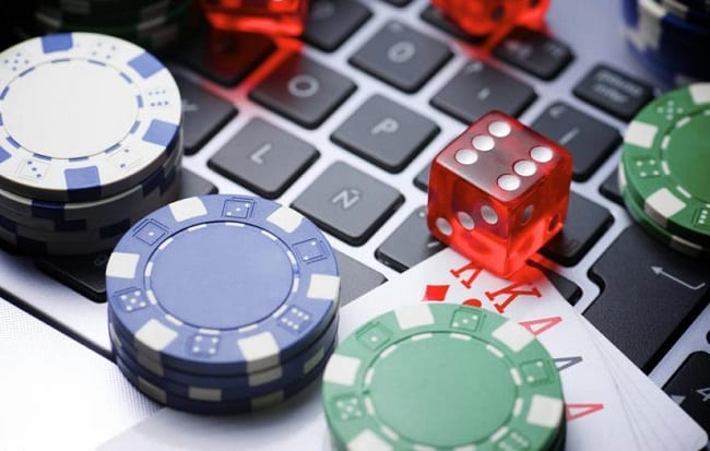 Image result for What is an Online Gambling Enterprise?