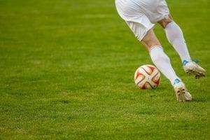 football bets online uk