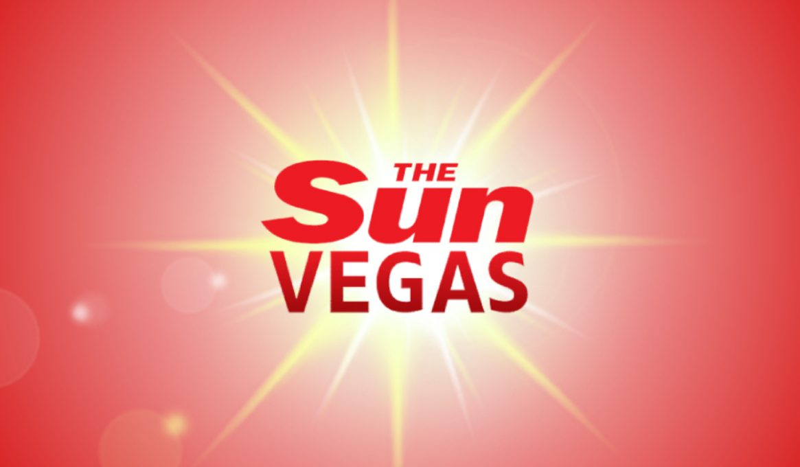 The Sun Vegas Casino Review
