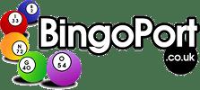 BingoPort Review
