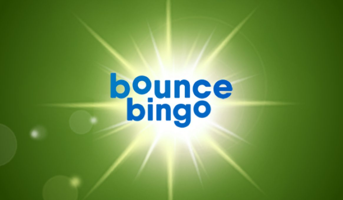 Bounce Bingo Review