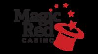 Magic Red Casino