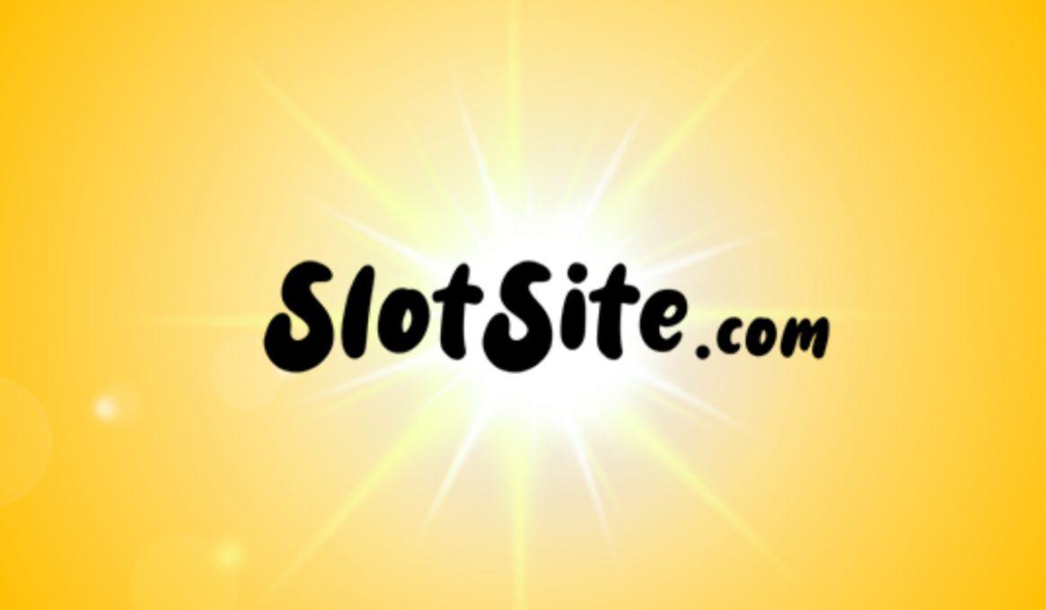 SlotSite Review