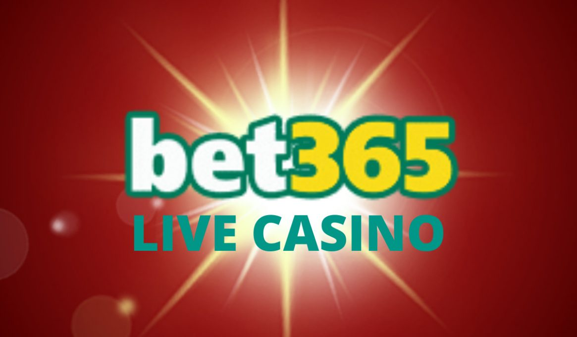 Bet365 Live Casino Review