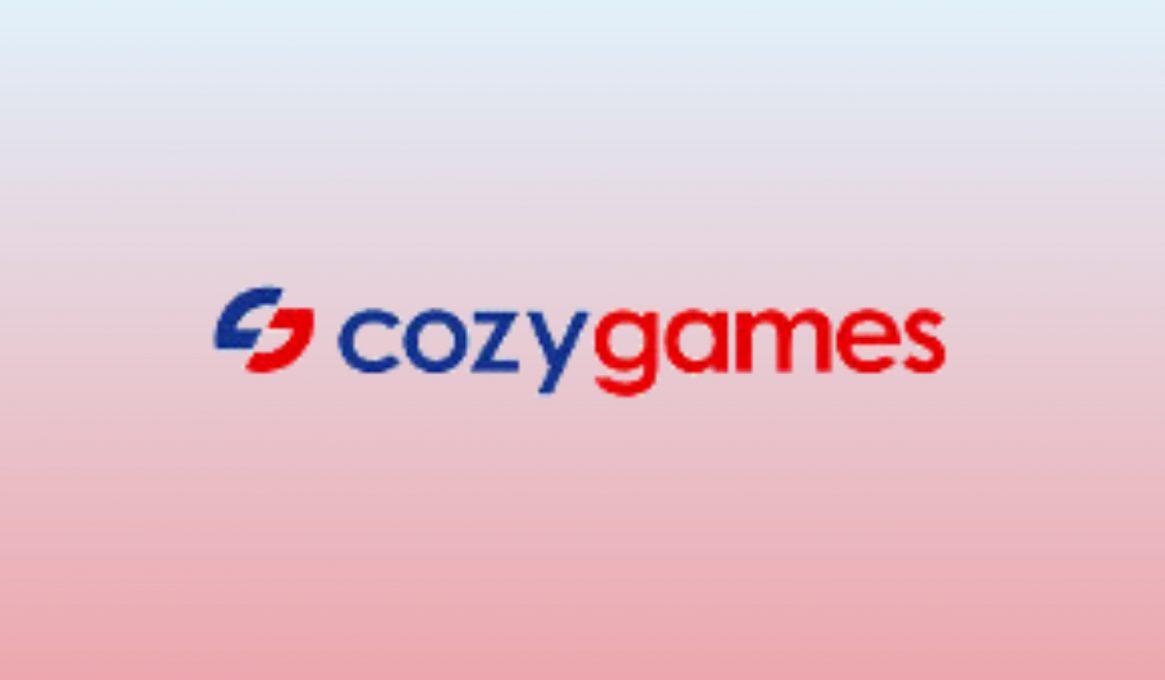 Cozy Games Casino Sites