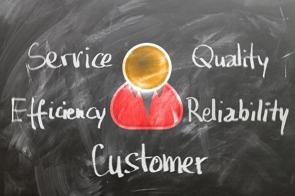 Customer Service Player Retention