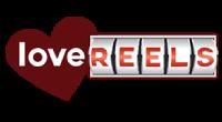Love Reels Logo