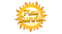 Play Sunny Casino Promotions