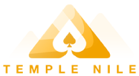 Temple Nile Logo