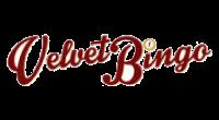 Velvet Bingo Logo