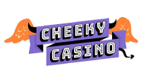 Cheeky Casino Logo