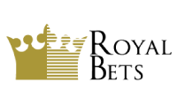 Royal Bets