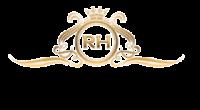 Royal House Casino