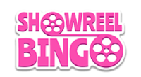 Showreel Bingo Logo