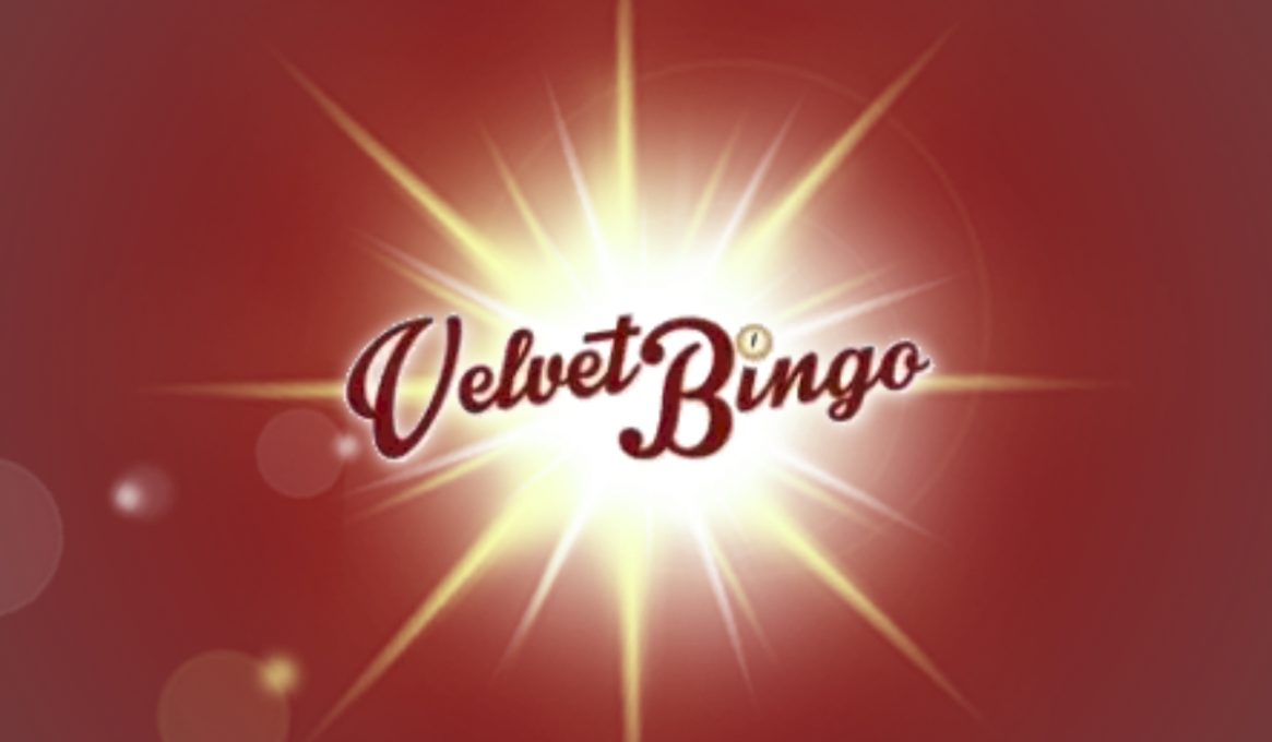Velvet Bingo Review