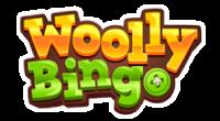 Woolly Bingo