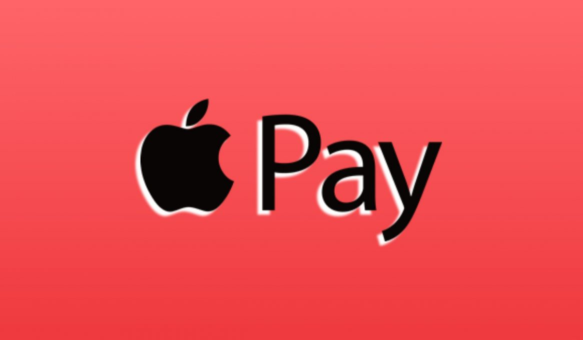 Apple Pay Casino Sites